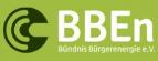 Logo BBEn e.V.